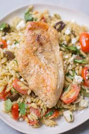 Healthy Mediterranean Chicken Orzo - The Clean Eating Couple 50 Amazing Vegan Meals For Weight Loss Glutenfree Lowcalorie Healthy Ppared Delivered Gourmet Diet Fresh N Fit Cuisine My Search The Worlds Best Salmon Gene Food Daily Harvest Organic Smoothies Review Coupon Code Chicken Stir Fry Wholefully Sakara Life 10day Reset Discount Karina Miller Cooking Light Update 2019 16 Things You Need To Know Winc Wine Review 20 Off Dissent Pins Coupons Promo Codes Off 30 Eat 2 Explore Coupons Promo Discount Codes Wethriftcom How To Meal Prep Ep 1 Chicken 7 Meals350 Each Youtube Half Size Me Your Counterculture Alternative Weight Loss