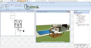 Ashampoo Home Designer Pro 4.1.0 Full | KuyhAa.Me Amazoncom Ashampoo Home Designer Pro 2 Download Software Youtube Macwin 2017 With Serial Key Design 60 Discount Coupon 100 Worked Review Wannah Enterprise Beautiful Architectural Chief Architect 10 410 Free Studio Gambar Rumah Idaman Pro I Architektur