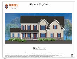 100 Home Designs With Photos New Bucks County Montgomery County Custom S