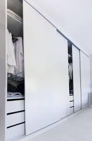 wardrobe door ideas schrank zimmer ankleidezimmer design
