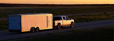 Pusher Intakes First 10speed In A Pickup Truck Diesel 2018 Ford F150 V6 Turbo Left Hand Drive Scania 92m 250 Hp Turbo Intcooler 19 Ton Bangshiftcom Chevy C10 700hp Silverado Z71 Turbo Truck Nation Sema 2017 Quadturbo Duramaxpowered 54 67l Power Stroke Problems Dt Install Diesel Tech Magazine Pusher Intakes Twice The Fun In A 58 Apache Speedhunters Daf F241 Series Wikipedia My First 93 K2500 65 Its Gonna Be Fileengine With Turbos Race Renault Trucks Test Mack Anthem 62 Compounding Mp8 Medium Duty