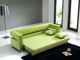 Twilight Sleeper Sofa Design Within Reach by Twilight Sleep Sofa Centerfordemocracy Org