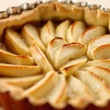 dessert aux pommes rapide tarte aux pommes rapide facile et pas cher recette sur cuisine