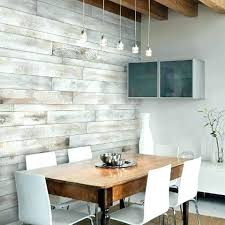 Paneling Ideas For Walls Wood Wall The Best Panel On Interior Design Decorating