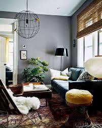 living room light grey paint living room plus brown