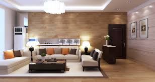 Minecraft Living Room Design Ideas by Living Room Curious Living Room Ideas Colours Fearsome Living