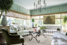 100 Ranch House Interior Design This 1950s Mixes Modern Elegance With Old School Charm
