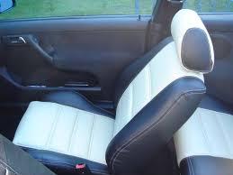 photos volkswagen golf 3 cabrio seat styler fr