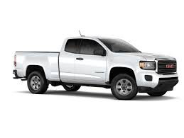 Commercial Fleet | Rivard Buick GMC | Tampa, FL Fleet Cars Business Commercial Vehicles Gm Canada Houstons Only Gmc Dealer Trucks To Offer Clng Engine Option On Chevy Hd Trucks And Vans Wyoming Halladay Motors Cheyenne Bangshiftcom Crackerbox Military Unveils Of Fuel Cell In Hawaii Rivard Buick Tampa Fl Vehicles Georgetown Chevrolet Ontario