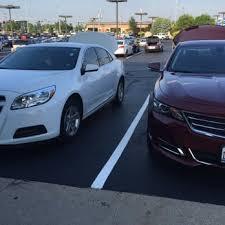 Phillips Chevrolet 43 s & 42 Reviews Car Dealers 9700 W