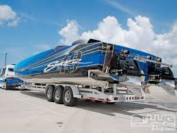 SportChassis Model P2 Crew-Cab Conversion - Freightliner - 8-Lug ... 2016 Freightliner Sportchassis P4xl F141 Kissimmee 2017 New Truck Inventory Northwest Sportchassis 2007 M2 Sportchassis For Sale In Paducah Ky Chase Hauler Trucks For Sale Other Rvs 12 Rvtradercom Image Custom Sport Chassis Hshot Love See Powers Rv And At Sema California Fuso Dealership Calgary Ab Used Cars West Centres Dakota Hills Bumpers Accsories Alinum Davis Autosports For Sale 28k Miles Youtube 2009