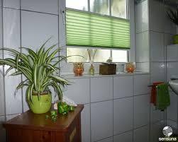 pin raumtextilienshop auf badezimmer badezimmer ohne