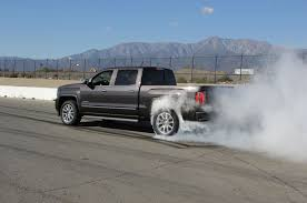 Pickup Truck Of The Year Winner: 2016 GMC Sierra 1500 Denali! 2005 Dodge Ram Srt10 Quad Cab First Look Motor Trend 2012 Ford F150 Is Trends Truck Of The Year Get A Closer 2018 Introduction 20 Years Toyota Tacoma And Beyond A Through 2014 Contenders Past Winners Best Trucks For Towingwork 2019 New The Ultimate Buyers Guide Month At Laird Noller With 0 72 Months On 2017 Longterm Arrival