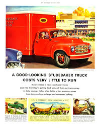 American Automobile Advertising Published By Studebaker In 1952 1952 Studebaker Pinterest Motor Car And Cars Pickup Classics For Sale On Autotrader Truck Ad Car Ads Classiccarscom Cc1132317 Metalworks Protouring 1955 Truck Build Youtube Classic Michigan Muscle Champion Overview Cargurus Automobiles Stock Photos 1949 Studebaker Pickup 1953 Studebaker Pickup 2r5 2275000 Pclick