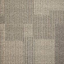 tile standard carpet tile size inspirational home decorating