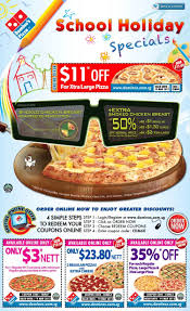 Domino's Pizza | DEALS & DISCOUNTS | Dominos Pizza Deals ... Supreme Gourmet Pizza Bar Drummoyne Order Online Figaros Pizza Coupon Code Discount Card Applebees Round Table Pizza In Fair Oaks Ca Local Coupons October 2019 Free Dominos Coupon Code 50 Promo Voucher Working Extreme Review 26 Signature Pizzas Available Kohls 30 Off Entire Purchase Cardholders Pentagon Cityarlington Virginia Hours Location Extreme Skinny Capris Wine And Design Gcasey Photo Cvs National Day 9 Deals Special Offers You Need To