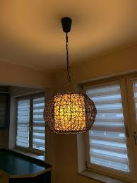 le licht wohnzimmer deckenle