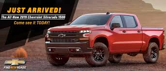 Rick Hendrick City Chevrolet New And Used Car Dealer In Charlotte ... Hong Kongs First Food Trucks Roll Out Cnn Travel New 2019 Ram 1500 For Sale Near Ludowici Ga Savannah Lease Used Cars Trucks Hendrick Chrysler Dodge Jeep Ram Birmingham Rush Autos Bad Credit Car Loans Calgary Alberta Auburn Rowe Ford 2018 Dealership Serving Champion Lincoln Inc In Rockingham Nc South Charlotte Chevrolet Rock Hill Sc Concord Carlisle Gmc Buick Police Man Was Texting And Driving Just Before Crash On Liberty Glick Truck Sales Ny Is Your Monticello Suv Dealer Starts Undressing Possibly Unveils Price Before I Just Wanted My Back Tee Fury Llc