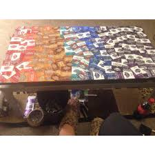 Diy Stoner Room Decor by Not A Table Thooo I Have So Many Yet Not Enough Lol Projects To