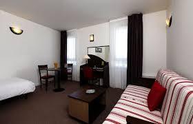 chambre etudiante logement étudiant brest 29 109 logements étudiants disponibles