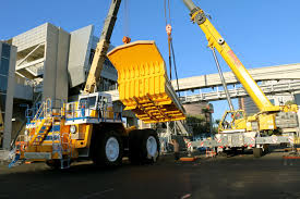 On 26th Of September BELAZ Dump Trucks Will Be Presented At «MINExpo ... Intertional Trucks In Las Vegas Nv For Sale Used On Greenlightc 164 Hd Series 9 2013 Durastar 1963 Harvester Armored Truck Ih Loadstar 1600 Box Intertional 4300 54791900 Scenes From The Antitrump Protaco Protest In Munchies Masque Billboard Terminals Innear Page 1 Ckingtruth Forum Usa Jan 17 2017 Tip Stock Photo Edit Now 570828115 20160930_151340 News Tommy Bahama Stores Restaurants Maui Food