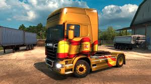Euro Truck Simulator 2 - Spanish Paint Jobs Pack On Steam Formula One Drivers From Spain Wikipedia Truck Driving Traing Situated San Antonio Tx Standard Truck Crazy Driver Drifts Tank Trailer Achieves Extreme Angles Texas Triangle Studios Trucking Driver Located Manual Scania R730 V8 Spanish Spain Italia Italian Dutch Netherland How To Pronounce Camionero In Spanish Youtube Cdl Traing Is A School With Experience Euro Simulator 2 Paint Jobs Pack On Steam