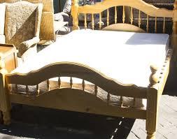 furniture Favorite Used Furniture Stores Jackson Tn Phenomenal