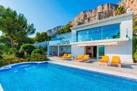 100 Villaplus.com Part Of Our Very Villa Plus Range Is Villa Octante In Javea Costa