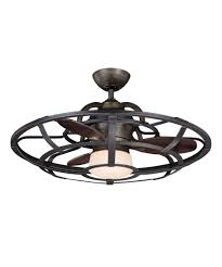 Flush Ceiling Fans With Lights Uk by Ceiling Unusual Ceiling Fans Shocking U201a Acceptable Unusual