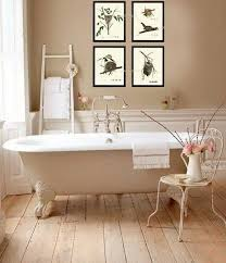 32 the ultimate stunning bathroom ideas trick