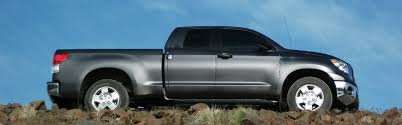 100 Craigslist Albuquerque New Mexico Cars And Trucks Ford Truck