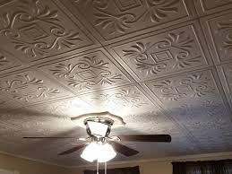 dct gallery page 7 decorative ceiling tiles