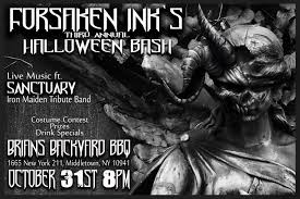 Forsaken Ink's Halloween Bash - Imgur Blues Hall Of Fame Great Bars New York Includes Barn Blog Page 3 The Cats Black Oak Arkansas Jim Dandy Brians Backyard Bbq Musicfest 2016 Tony Martin Live At Brians Backyard Youtube Gallery Thieves Of Sunrise Middletown Concert Tickets Idk Media Tkg Lance Lopez 31613 Inductions 05 Derek St Holmes At Presents Johnny Winter Memorial Gary Hoey