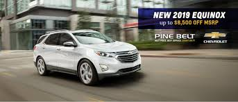 100 Mississippi Craigslist Cars And Trucks By Owner Welcome To Pine Belt Chevrolet Pine Belt Chevrolet Hattiesburg MS