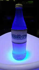 Nuka Cola Quantum Lava Lamp by Nuka Cola Quantum On Pholder 65 Nuka Cola Quantum Images That