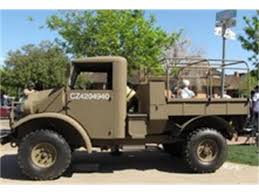 100 Military Truck Auction 1940 Ford F8 For Sale ClassicCarscom CC930006
