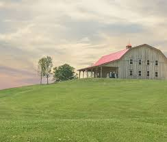 Barn On The Hill — A Barn Venue In Thornville, Ohio Pardon Me Ohio Turkey Farm To Present Presidential This The Barn Home Mapleside Making Memories Since 1927 Audiopro Mobile Dj Blog Rustic Wedding Venues In New Ideas Trends Barn Project Barns In Patings And Essays Osu Alums Buckeye Fans Enjoy Beat Illinois Game Watch Party At Barnmoviecom 1997 Clay High School 20 Year Reunion Tickets Sat Jun 24 2017 Part Of Ohios History News Sports Jobs The Times Leader Historic Lost Hex Signs Discovered Delaware County