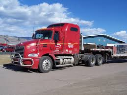 Spring Scramble 10 Graysojj1s Most Teresting Flickr Photos Picssr Trucking Spreadsheet Lukesci Resume Bussines Wwwprooversizecom Truck Driver At Feed Lot In Keyes Struck And Killed By Train The Sthbound On I5 Northern California Pt 8 Sammons Missoula Montana Get Quotes For Transport Lone Star State Us287 Between Claude Clarendon Intertional And Specialized Transport America Youtube Step Deck Companies Best 2018 G Design Group Inc Financial
