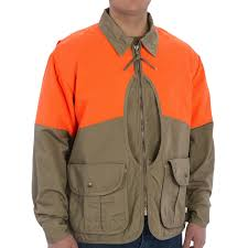 upland hunting coats images reverse search