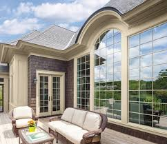 Anderson Outswing French Patio Doors by Hinged French Doors From Renewal By Andersen Provide Easy Access