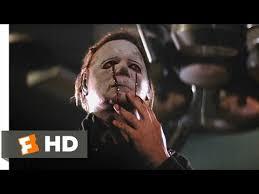 Watch Halloween 2 1981 Free by Halloween Ii U0027 1981 A Review Worldnews