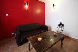 chambre paca petit salon chambre avec privatif région paca