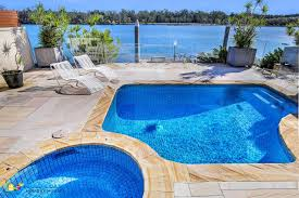 100 The Beach House Gold Coast Vacation Home Cove Australia