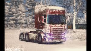 100 Bt Express Trucking LIVE355Convoi Oficial BT EXPRESS YouTube