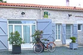 chambre d hote en vendee location vacances vendée des gîtes et chambres d hôtes pour vos