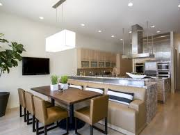 100 kitchen booth seating ideas stupendous modern kitchen
