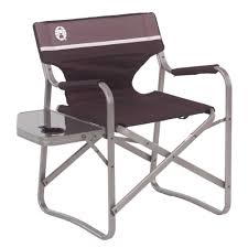 Aluminum Deck Chair | Coleman 8 Best Heavy Duty Camping Chairs Reviewed In Detail Nov 2019 Professional Make Up Chair Directors Makeup Model 68xltt Tall Directors Chair Alpha Camp Folding Oversized Natural Instinct Platinum Director With Pocket Filmcraft Pro Series 30 Black With Canvas For Easy Activity Green Table Deluxe Deck Chairheavy High Back Side By Pacific Imports For A Person 5 Heavyduty Options Compact C 28 Images New Outdoor