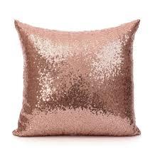 Decorative Lumbar Pillow Target by Shop Amazon Com Pillow Covers