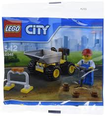 LEGO City Mini Dump Truck Vehicle And Construction Worker Minifigure ... The Claw It Moves New Elementary A Lego Blog Of Parts Lego City 4434 Dump Truck Speed Build Youtube Buy City Dump Truck Features Price Reviews Online In India Search Results Shop Tipper Dump Truck Set Animated Building Review Ideas Product City Amazoncom Loader Toys Games Town Garbage 4432 7631 Kipper Speed Build Set 142467368828 4399 Theoffertop 60118 Azoncomau Frieght Liner