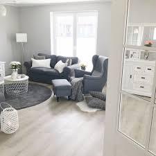 7 verbreitete mythen über landhaus wohnzimmer weiß